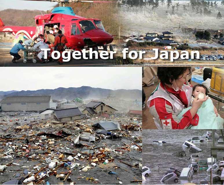 donation_oke