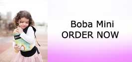 BobaMiniOrderNownew