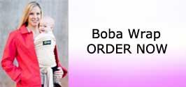 BobaWrapOrderNownew