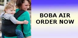 BobaAirOrderNow