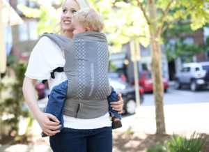 Boba_4G-Carrier-WearAllTheBabies-Front-5-HR
