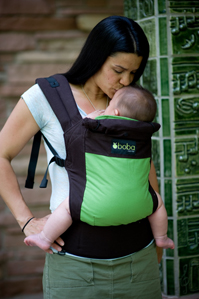 Oh Baby Carrier It S Dinhie